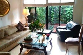 Rincón de Castropol, Casa en venta, 320m²