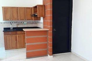 Sendero de la 80, Apartamento en venta en Calasanz, 55m² con Piscina...