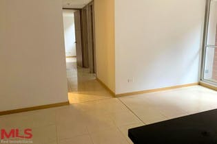 Vigo, Apartamento en venta en Calle Larga con acceso a Gimnasio