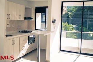 Bora Bora, Apartamento en venta en La Palma 77m² con Gimnasio...