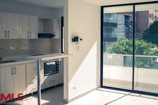 Bora Bora, Apartamento en venta en La Palma con Gimnasio...