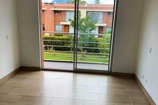 Casa en venta en Corredor San Antonio La Ceja (La Ceja) de 3 habitaciones