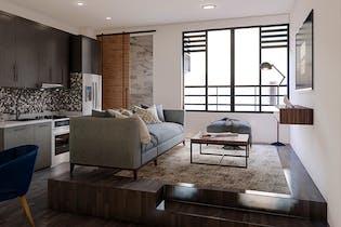 Ibiza 67, Apartamentos en venta en Santa Rosita de 1-2 hab.