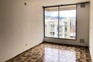 Apartamento en venta en Tibabita de 3 hab. con Piscina...