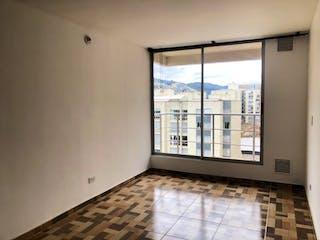 Conjunto Camino Del Norte, apartamento en venta en Tibabita, Bogotá