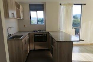 Apartamento en venta en Los Tambos de 63m²