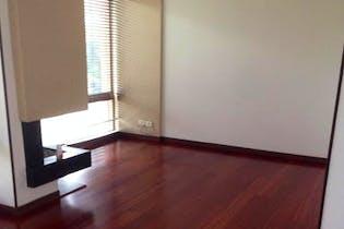 Casa en venta en Barrio Niza con Bbq...