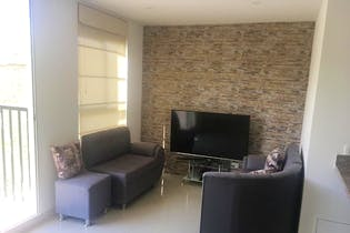 Apartamento en venta en Calasanz de 58m² con Piscina...