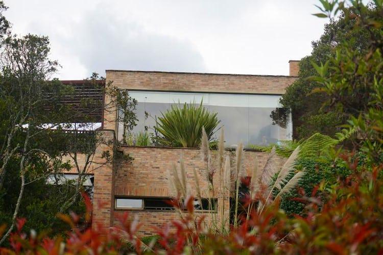 Foto 2 de Casa En Venta En Chia Portal De Fusca- 3 alcobas