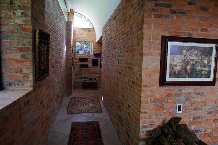 Foto 5 de Casa En Venta En Chia Portal De Fusca- 3 alcobas