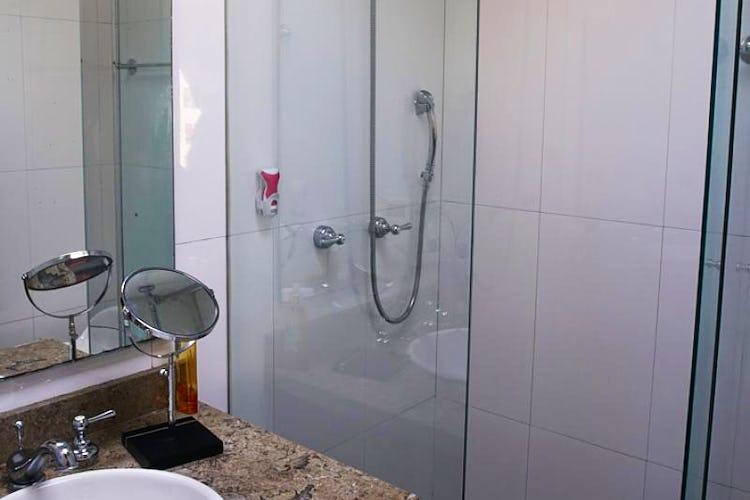 Foto 12 de Casa En Venta En Chia Portal De Fusca- 3 alcobas