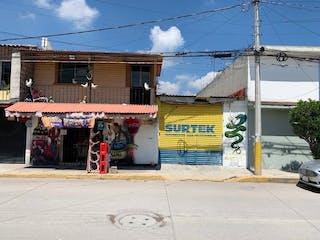 Casa en venta en Fracc Lote 59 Pte, Estado de México