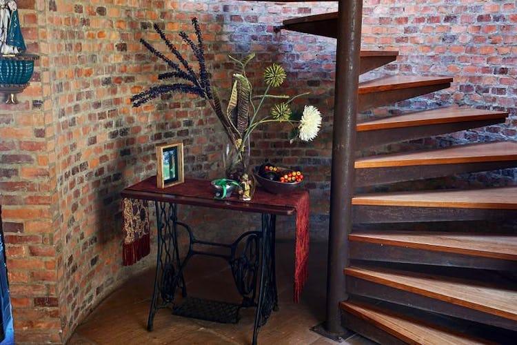 Foto 14 de Casa En Venta En Chia Portal De Fusca- 3 alcobas