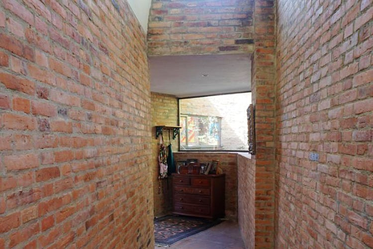 Foto 22 de Casa En Venta En Chia Portal De Fusca- 3 alcobas