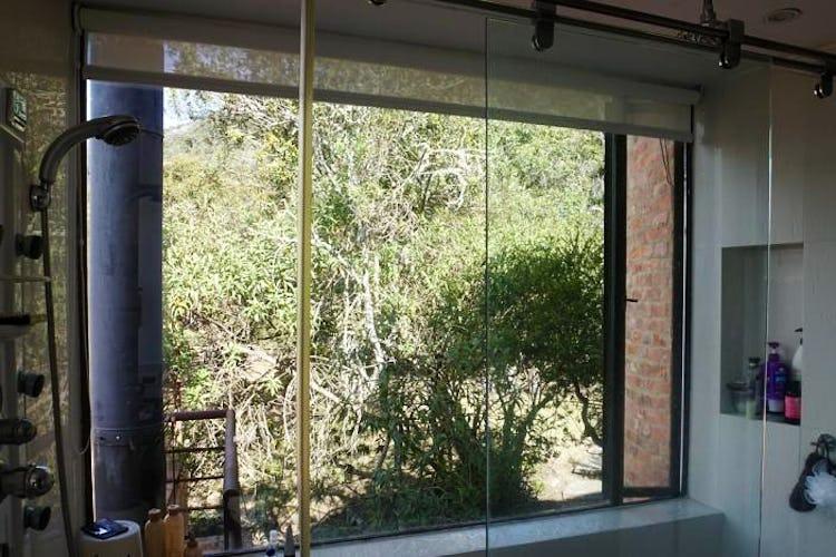 Foto 24 de Casa En Venta En Chia Portal De Fusca- 3 alcobas