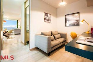 Laurel, Apartamento en venta en Asdesillas, 73m² con Piscina...