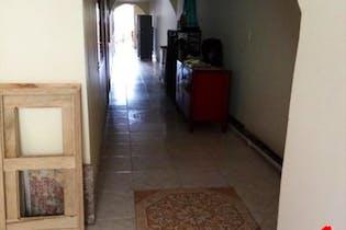 Casa en venta en Campo Valdes, 180m²