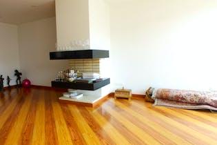 Apartamento en venta en Contador de 83m²