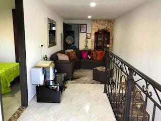 Casa en venta en Norteamérica, Bello