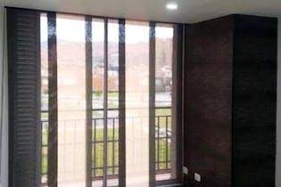 Apartamento en venta en Madelena con acceso a Piscina