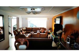 Casa en venta en Bonanza de 130m² con Jardín...