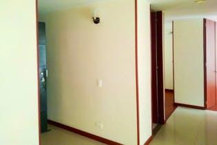 Apartamento en venta en Vereda Bojaca de 2 habitaciones