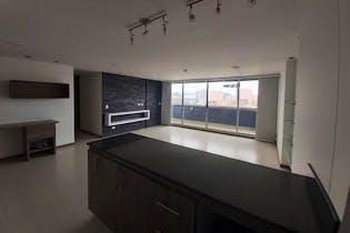 Apartamento en venta en Los Colegios, 170m² con Gimnasio...