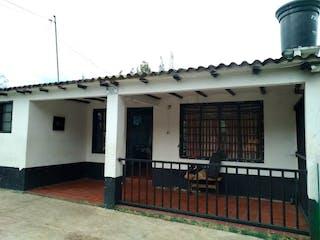 Casa en venta en Facatativá, Facatativá