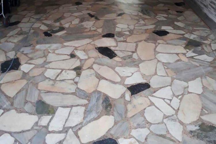 Foto 3 de Casa en Santa Isabel, Restrepo - 340mt, siete alcobas, tres pisos