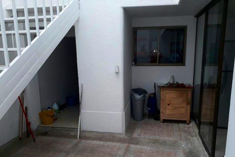 Foto 6 de Casa en Santa Isabel, Restrepo - 340mt, siete alcobas, tres pisos