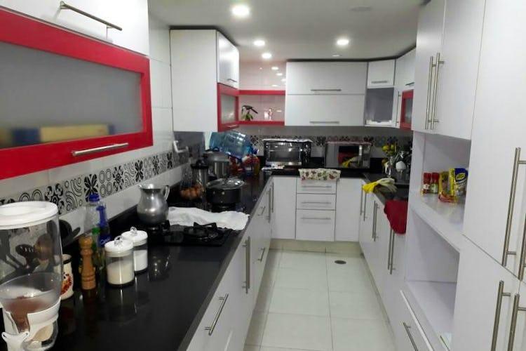 Foto 8 de Casa en Santa Isabel, Restrepo - 340mt, siete alcobas, tres pisos