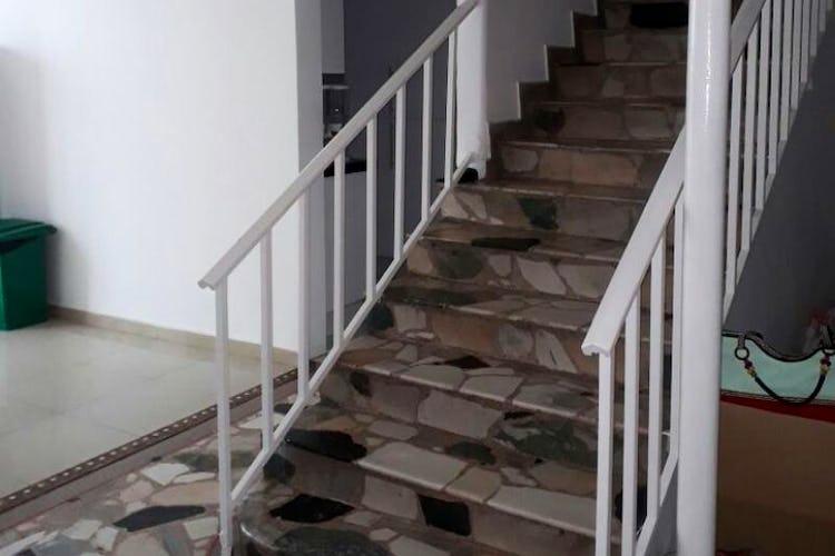 Foto 10 de Casa en Santa Isabel, Restrepo - 340mt, siete alcobas, tres pisos