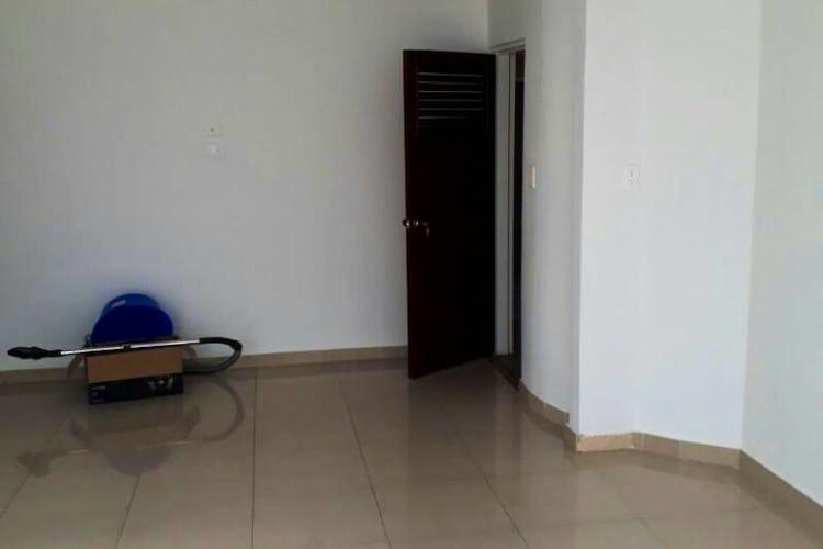 Foto 11 de Casa en Santa Isabel, Restrepo - 340mt, siete alcobas, tres pisos