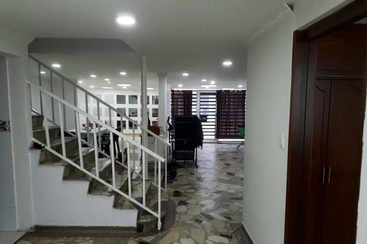 Foto 13 de Casa en Santa Isabel, Restrepo - 340mt, siete alcobas, tres pisos