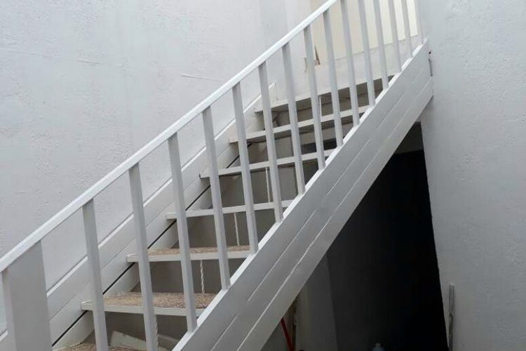 Foto 14 de Casa en Santa Isabel, Restrepo - 340mt, siete alcobas, tres pisos
