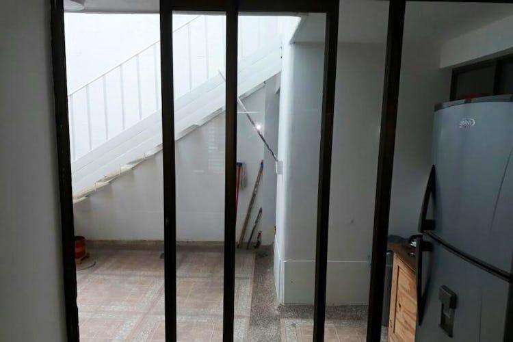 Foto 15 de Casa en Santa Isabel, Restrepo - 340mt, siete alcobas, tres pisos