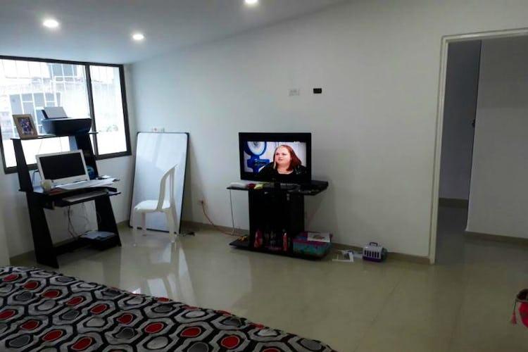Foto 18 de Casa en Santa Isabel, Restrepo - 340mt, siete alcobas, tres pisos
