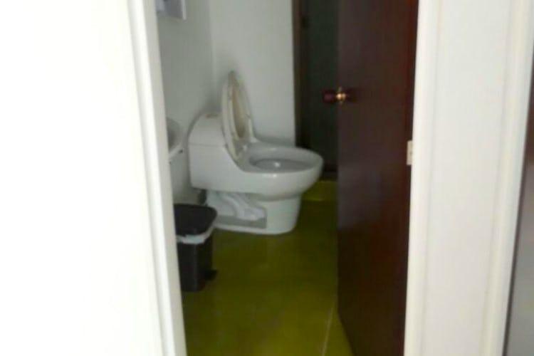 Foto 23 de Casa en Santa Isabel, Restrepo - 340mt, siete alcobas, tres pisos