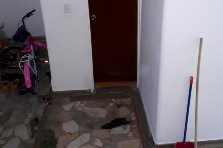 Foto 24 de Casa en Santa Isabel, Restrepo - 340mt, siete alcobas, tres pisos