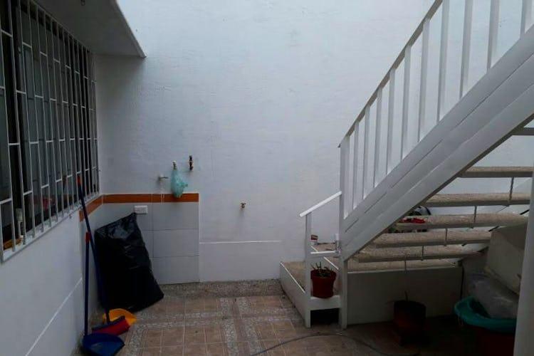 Foto 27 de Casa en Santa Isabel, Restrepo - 340mt, siete alcobas, tres pisos