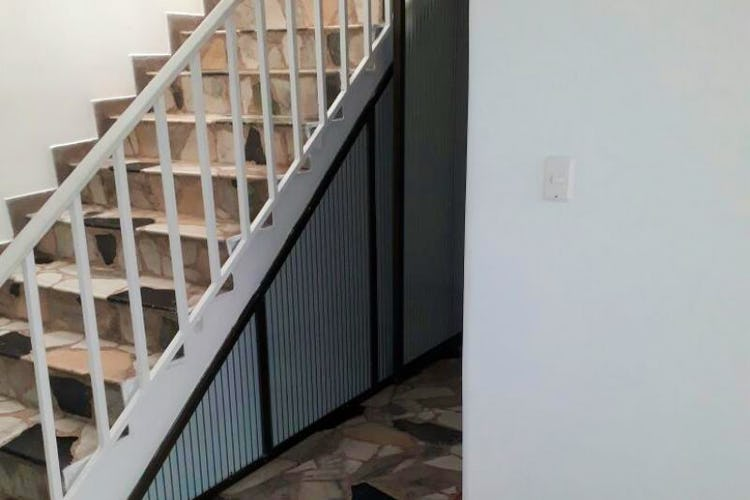 Foto 28 de Casa en Santa Isabel, Restrepo - 340mt, siete alcobas, tres pisos