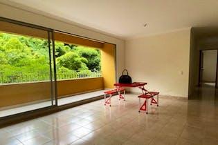 Apartamento en venta en La Castellana 98m² con Solarium...