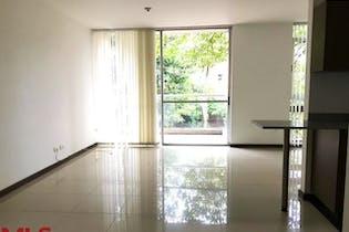 Moka, Apartamento en venta en Zuñiga con acceso a Gimnasio
