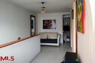 Casa en venta en Suramérica, 80m²