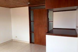 Casa En Arriendo/venta En Bogota Pinar De Suba