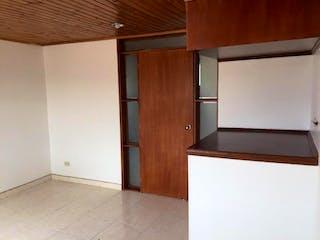 Casa en venta en Pinar de Suba, Bogotá