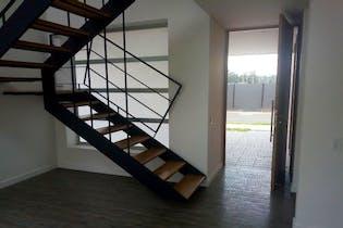 Casa en venta en El Porvenir de 2 habitaciones