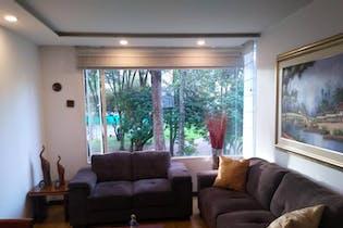 Apartamento en venta en Mirandela de 73m² con Zonas húmedas...