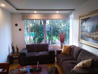Apartamento en venta en Mirandela, Bogotá
