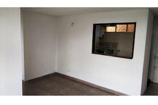 Apartamento en venta en Los Lagartos 45m²